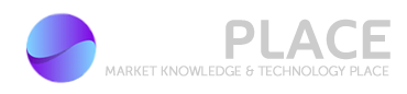 MKTPlace- Technologies, AI, Business, Games, SEO, traders, Forex, Bitcoin, Blockchain, Fintech